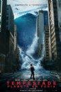 Tempestade: Planeta em Fúria - Ficção científica, Ação