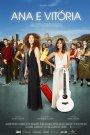 Ana e Vitória - Comédia Musical, Romance, Comédia