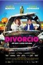 Divórcio - Comédia dramática, Romance
