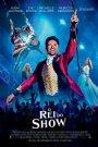 O Rei do Show - Comédia Musical, Drama