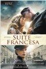 Su�te Francesa - Drama, Guerra, Romance