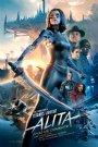 Alita: Anjo de Combate - Ficção científica, Ação