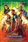 Thor 3: Ragnarok - Ação, Aventura, Fantasia