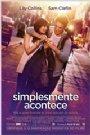Simplesmente Acontece - Com�dia , Romance
